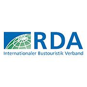 RDA Internationaler Bustouristik Verband e.V.